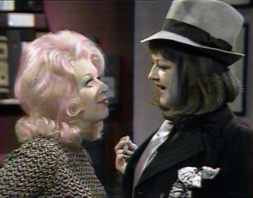 The Goodies 2.8 – ComeDancing